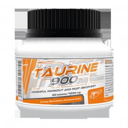 TAURINE 900 60 кап