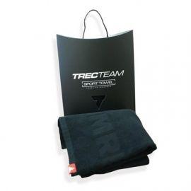003 Полотенце TREC Team 150*75