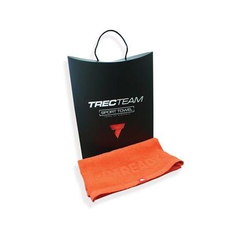 Полотенце TREC TEAM 50*70см