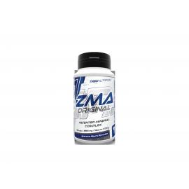 ZMA ORIGINAL 60кап