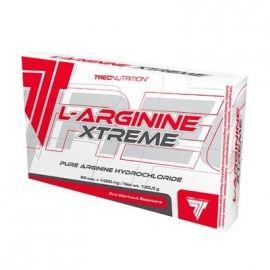 L-ARGININE XTREME 90 кап