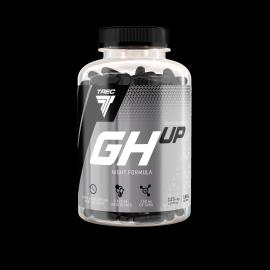 GH UP  120 кап