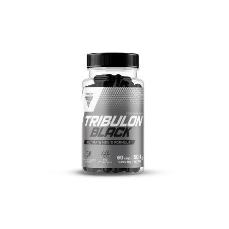 TRIBULON BLACK 60кап