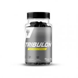 TRIBULON 60 кап