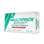 MULTIPACK SPORT DAY/NIGHT FORMULA 60 кап