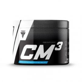 CM3 POWDER 250г JAR