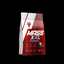 MASS XXL 1000г