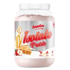 BOOSTER ISOLATE PROTEIN 700г
