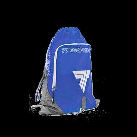 TREC TEAM SACKPACK 002 BLUE-GREY 30l
