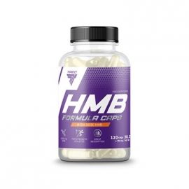 HMB FORMULA CAPS 120 кап.