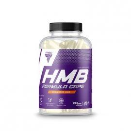 HMB FORMULA CAPS 240 КАП.