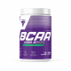 BCAA HIGH SPEED 250г
