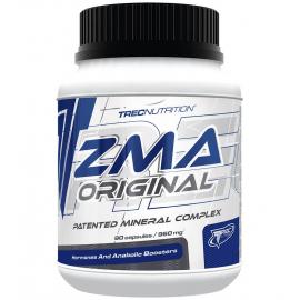 ZMA ORIGINAL 120 кап