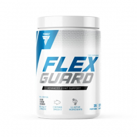 FLEX GUARD 375g