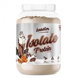 BOOSTER ISOLATE PROTEIN 2000 г