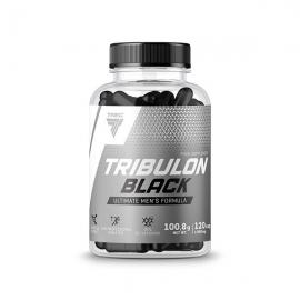TRIBULON BLACK 120 кап